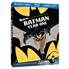 Batman-Year-One-US.jpg