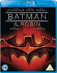 Batman & Robin (UK Import) Blu-ray