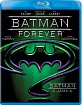 Batman Forever (CA Import) Blu-ray