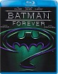 Batman Forever (IT Import) Blu-ray