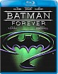 Batman Forever (NO Import) Blu-ray