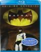 Batman (1966) - Special Edition (ES Import ohne dt. Ton) Blu-ray