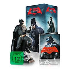 Batman-v-Superman-Dawn-of-Justice-2016-3D-Kinofassung-und-Directors-Cut-Ultimate-Collectors-Edition-Batman-Figur-DE.jpg