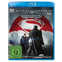 Batman-v-Superman-Dawn-of-Justice-2016-3D-Kinofassung und-Directors-Cut-Blu-ray-3D-DE.jpg
