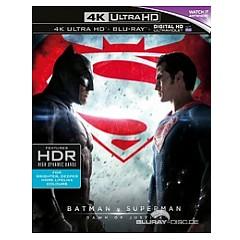 Batman-v-Superman-Dawn-of-Justice-2016-4K-UK.jpg