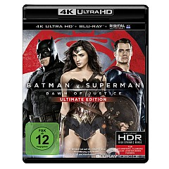 Batman-v-Superman-Dawn-of-Justice-2016-Kinofassung-und-Directors-Cut-4K-4K-UHD-und-Blu-ray-und-UV-Copy-DE.jpg
