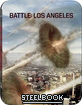 Battle: Los Angeles - Limited Steelbook Edition (HU Import ohne dt. Ton) Blu-ray
