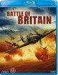 Battle of Britain (NO Import ohne dt. Ton) Blu-ray