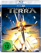 Battle for Terra 3D (Blu-ray 3D)