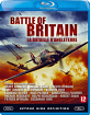 Battle of Britain (NL Import) Blu-ray