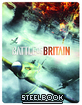 Battle of Britain - Limited Edition Steelbook (UK Import ohne dt. Ton) Blu-ray