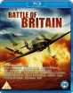 Battle of Britain (UK Import ohne dt. Ton) Blu-ray