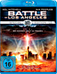 Battle of Los Angeles 3D (Blu-ray 3D) (Neuauflage) Blu-ray