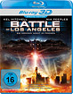 Battle of Los Angeles 3D (Blu-ray 3D) Blu-ray