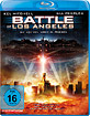 Battle of Los Angeles Blu-ray