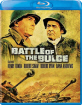 Battle of the Bulge (US Import ohne dt. Ton) Blu-ray