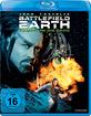Battlefield Earth - Kampf um die Erde Blu-ray