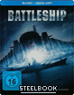Battleship (2012) - Steelbook Blu-ray