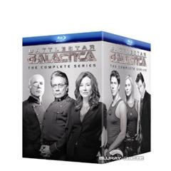 Battlestar-Galactica-The-Complete-Series-inkl-The-Plan-US-ODT.jpg