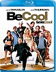 Be Cool (CA Import) Blu-ray