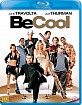 Be Cool (DK Import) Blu-ray