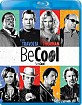 Be Cool (Neuauflage) (CA Import) Blu-ray