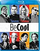 Be Cool (Neuauflage) (US Import) Blu-ray
