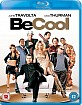 Be Cool (UK Import) Blu-ray
