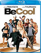 Be Cool (FR Import) Blu-ray