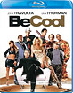 Be Cool (IT Import) Blu-ray