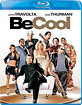 Be Cool (US Import) Blu-ray