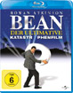 Bean - Der ultimative Katastrophenfilm Blu-ray