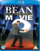 Bean - The ultimate Disaster Movie (UK Import) Blu-ray
