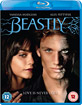 Beastly (Single Disc) (UK Import ohne dt. Ton) Blu-ray