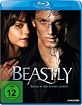 Beastly (2011) Blu-ray