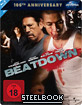 Beatdown (100th Anniversary Steelbook Collection) Blu-ray