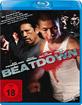 Beatdown Blu-ray