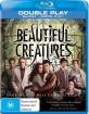 Beautiful Creatures (2013) (Blu-ray + Digital Copy) (AU Import ohne dt. Ton) Blu-ray