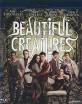 Beautiful Creatures - Eine unsterbliche Liebe (CH Import) Blu-ray
