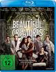 Beautiful Creatures: Eine unsterbliche Liebe Blu-ray