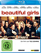 Beautiful Girls (1996) Blu-ray
