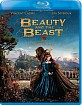 Beauty and the Beast (2014) (Blu-ray + DVD) (Region A - US Import ohne dt. Ton) Blu-ray