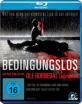 Bedingungslos (2007) Blu-ray