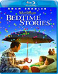 Bedtime Stories (UK Import ohne dt. Ton) Blu-ray