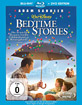 Bedtime Stories (Blu-ray und DVD Edition) Blu-ray
