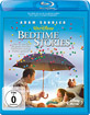 Bedtime Stories (Single Edition) Blu-ray