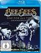 Bee-Gees-One-for-All-Tour-Live-in-Australia-1989-SD-Blu-ray-Edition-DE_klein.jpg