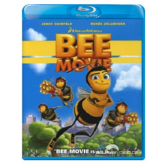 Bee-Movie-RCF.jpg