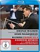 Beethoven Symphonie Nr. 9 + Doku: Beethoven entdecken Blu-ray