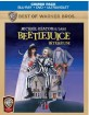 Beetlejuice - 90th Anniversary Edition (Blu-ray + DVD + UV Copy) (CA Import) Blu-ray